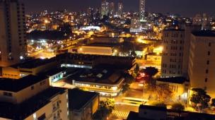Conheça Belo Horizonte