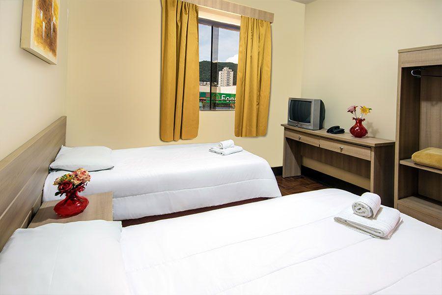 hotel-plaza1