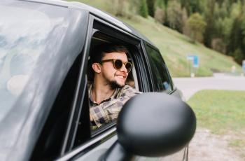 Dicas para apaixonados por viagem vale a pena alugar um carro