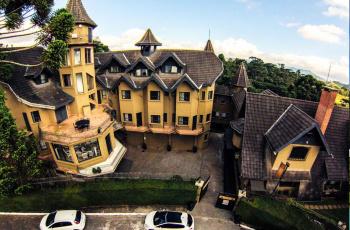 Hotel-Castelo-Nacional-Inn-Campos-do-Jordão
