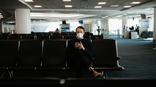 5 dicas de lugares para viajar no pós-pandemia